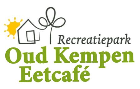 Oud Kempen Eetcafé Logo